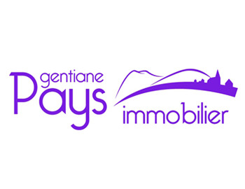 Pays Gentiane Immobilier